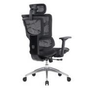 SITZONE 精壹 DS-362 人体工学电脑椅¥869.00 2.9折