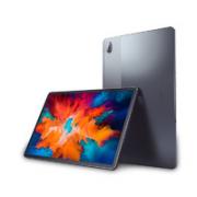 Lenovo 联想 小新Pad Pro 11.5英寸平板电脑 6GB+128GB WiFi版