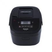 PLUS会员:Panasonic 松下 SR-L15H8 电饭煲 4L679元包邮(双重优惠)