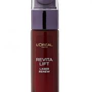L'Oreal 欧莱雅 Anti-Aging Pro-Xylane 复颜光学抗皱紧致精华液30mL