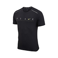 NIKE 耐克 DRY DD1586 男款T恤