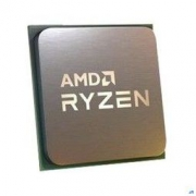 AMD 锐龙 R7-5800X CPU 3.8GHz 8核16线程2249元