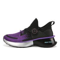 PEAK 匹克 态极2.0 E02617H 中性款运动跑鞋