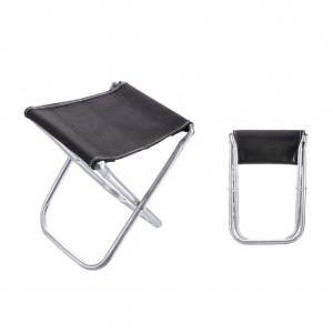 LARTISAN L-KBY-2 户外X型折叠椅
