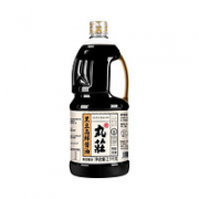 WUAN CHUANG SOY SAUCE 丸莊酱油 酱油 特级生抽 2.1kg¥12.28 3.2折 比上一次爆料降低 ¥0.17