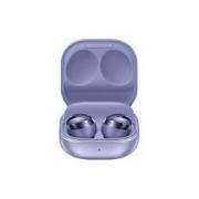 SAMSUNG 三星 Galaxy Buds Pro 入耳式无线蓝牙耳机 梵梦紫1049元