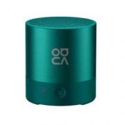 HUAWEI 华为 nova mini CM510 便携蓝牙音箱 绮境森林119元