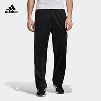 adidas 阿迪达斯 E 3S R PNT TRIC EI9760 男子训练运动裤