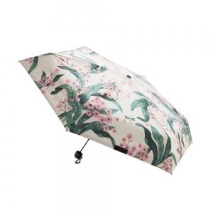 88VIP:Beneunder 蕉下 口袋单层五折防晒伞