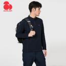 SCALER 思凯乐 F5212568 男女抓绒抗静电卫衣¥64.00 4.6折 比上一次爆料降低 ¥5
