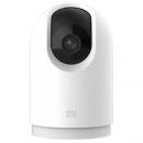 MI 小米 MJSXJ06CM 2K智能云台摄像头 300万像素 红外 白色299元