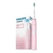 PHILIPS 飞利浦 HX6806/02 声波电动牙刷299元