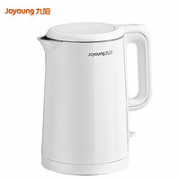 Joyoung 九阳 K15FD-W123 电热水壶 1.5L