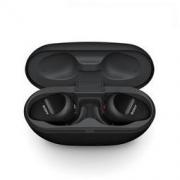 SONY 索尼 WF-SP800N 入耳式真无线蓝牙降噪耳机 黑色