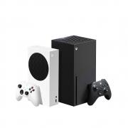 88VIP:Microsoft 微软 日本直邮Xbox Series S游戏主机白色