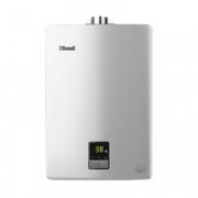 Rinnai 林内 JSQ22-C01 燃气热水器 11L¥2249.00 9.8折 比上一次爆料降低 ¥49.99