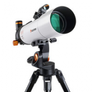 CELESTRON 星特朗 SCTW-80 天秤705 天文望远镜