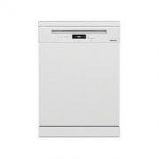 Miele 美诺 G 7000系列 G 7310 C SC 独立式洗碗机 16套14949元