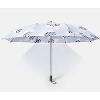 Beneunder 蕉下 晴雨两用伞 97cm