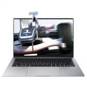 MECHREVO 机械革命 F1 14英寸笔记本电脑(i5-11300H、8GB、512GB SSD、2.8K、90Hz)4499元包邮(需用券)