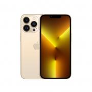 20点开始:Apple iPhone 13 Pro Max (A2644) 512GB11399元(送2年AC+)