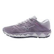 Mizuno 美津浓 Wave Horizon 4  J1GD202643  女子跑鞋