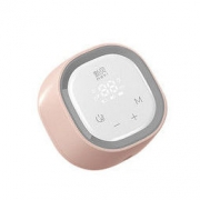 ncvi 新贝 吸奶器电动变频吸奶神器 可充电锂电池单边挤奶器