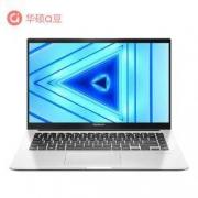 ASUS 华硕 a豆 Redolbook14 14英寸轻薄本(i3-1115G4、8GB、512GB)