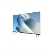 SKYWORTH 创维 55A4 Pro 液晶电视 55英寸