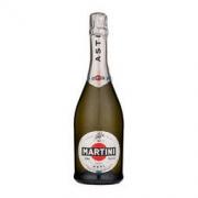 MARTINI 马天尼 阿斯蒂甜型起泡酒 750ml