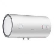 PLUS会员:sacon 帅康 DSF-60J1 储水式电热水器 60L 1500W759元包邮(双重优惠)