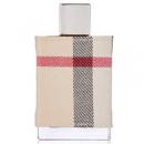 BURBERRY 博柏利 伦敦女士香水 EDP 50mlRMB¥219.05(折¥219.05) 比上一次爆料降低 RMB¥2.71