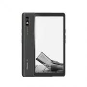 Hisense 海信 A7 5G智能手机 6GB+128GB1799元包邮(需用券)