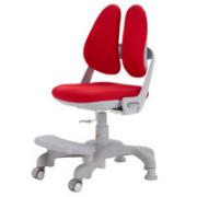 Totguard 护童 CS23 儿童可升降学习椅