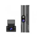 BOSCH 博世 G7 行车记录仪 双镜头 16G¥483.08 8.5折 比上一次爆料降低 ¥15