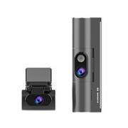 BOSCH 博世 G7 行车记录仪 双镜头 16G