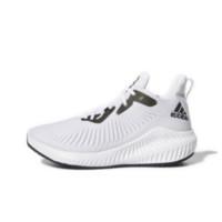 22日0点!adidas 阿迪达斯 Alpha Bounce 3 EF8061 男子跑鞋