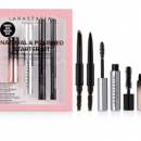 Anastasia Beverly Hills Natural & Polished眼部套装$14.45(折¥98.26)