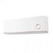 MIJIA 米家 自然风系列 KFR-50GW/D1A1 新一级能效 壁挂式空调 2匹2598元