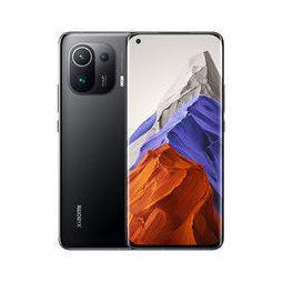 MI 小米 11 Pro 5G智能手机 12GB 256GB 套装版