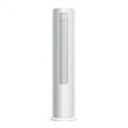 MI 小米 KFR-72LW/N1A1 立柜式空调 3匹4999元