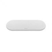 HUAWEI 华为 多设备智能无线充电板(Max 15W*3)799元包邮