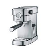 SEVERIN ART.-NO.KA5995 半自动咖啡机 银色¥1049.00 7.5折 比上一次爆料降低 ¥140
