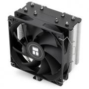 Thermalright 利民 AX120 R SE CPU风冷散热器  S-FDB 12CM风扇 附带硅脂69.9元包邮(需定金)