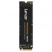 Lexar 雷克沙 NM700 NVMe M.2 固态硬盘 1TB