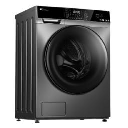 LittleSwan 小天鹅 TG100VT616WIADY-T1B 滚筒洗衣机 10kg