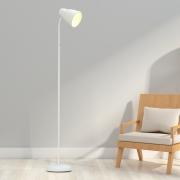 CHUANGXIANG 创享 ML-919 客厅落地灯  赠 3W暖光LED36元包邮