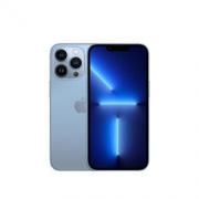 Apple iPhone 13 Pro (A2639) 128GB 远峰蓝色 支持移动联通电信5G 双卡双待手机