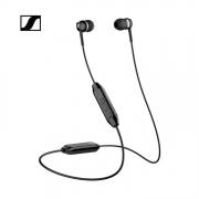 Plus会员: SENNHEISER 森海塞尔 CX150BT 颈挂式蓝牙耳机289元包邮(需用券)
