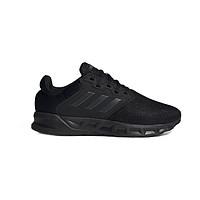 22日0点!adidas 阿迪达斯 SHOWTHEWAY FX3808 男款跑鞋